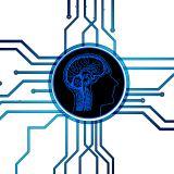 Artificial Intelligence; Künstliche Intelligenz; Industrie; digital