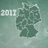 Bildungsmonitor 2017