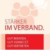 Titel AKB-Broschüre, Arbeitgeber- und Wirtschaftsverband der Kunststoff Verarbeitenden Industrie in Berlin und Brandenburg