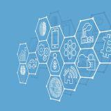 Industrie 4.0; Digitalisierung; Transformation; Startups; Kooperationen