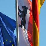 Internationales und Europa