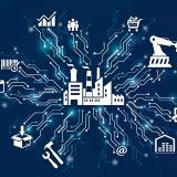 Industrieforum UVB