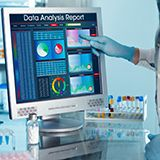 Digitale Forschung