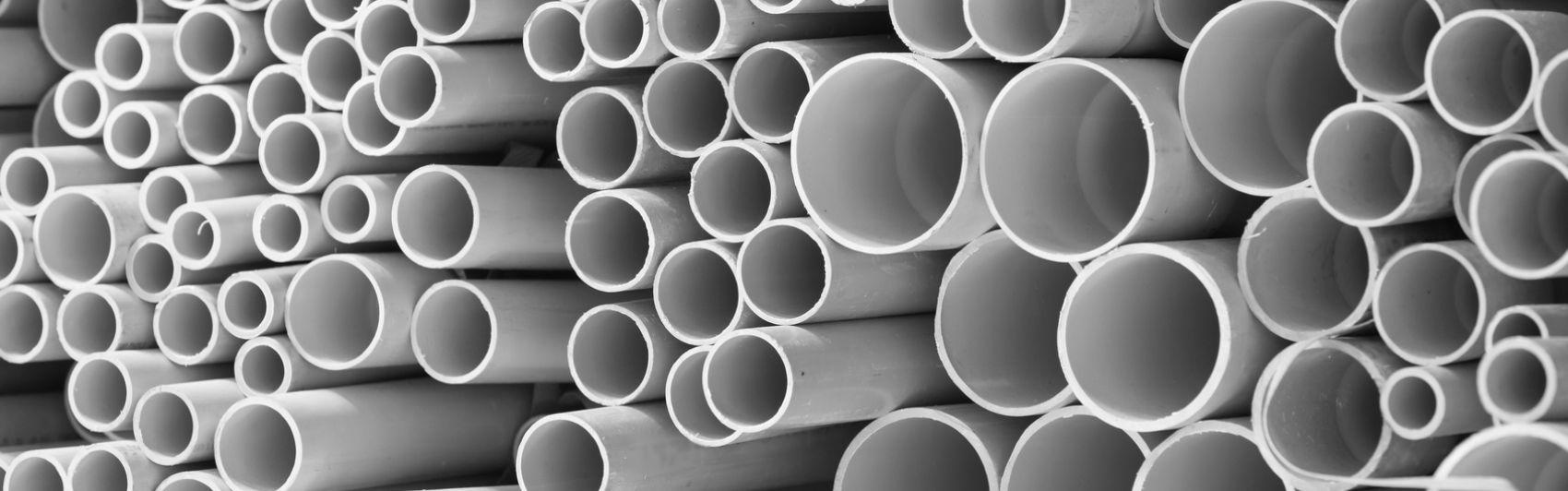 Kunststoffverarbeitende Industrie