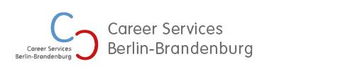 Career Services Berlin-Brandenburg