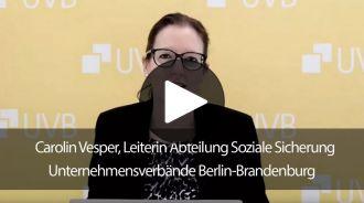 kurzarbeit_-_wie_geht_es_jetzt_weiter_webinar_der_unternehmensverbaende_berlin-brandenburg